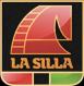 Lasilla logo